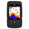 LUCKY Sonar Wireless Fish Finder Waterproof Fish Finder