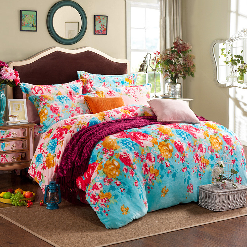 for teen girls discount bedding