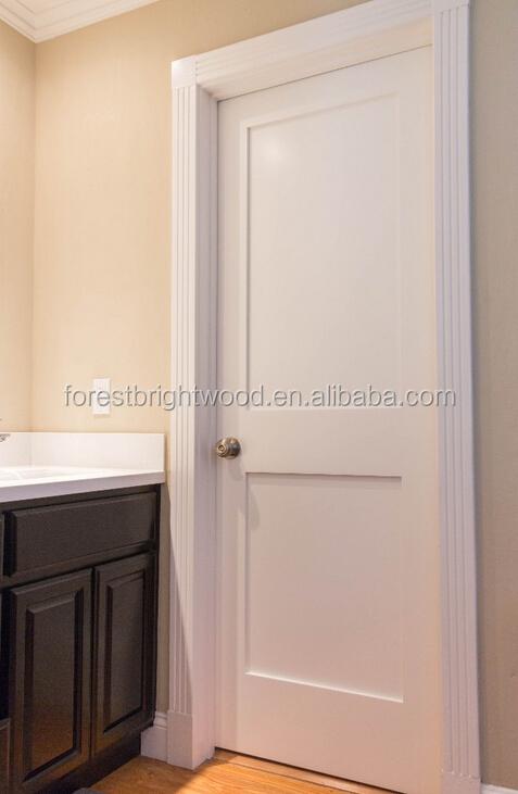 Superior Agitador Tipo De Moderno E Contemporâneo De Portas De Banheiro, Porta Do  Banheiro Do Hotel Design Ideas
