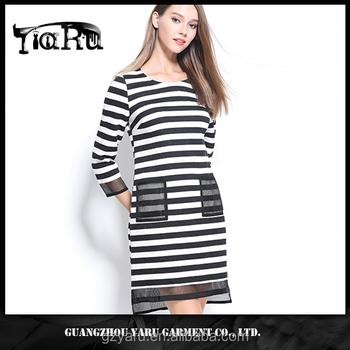 683fef80d Women Casual Round Neck Short Sleeve Long Dress Summer New Design ...