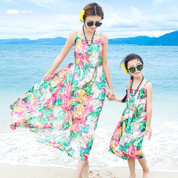 beach dresses for women