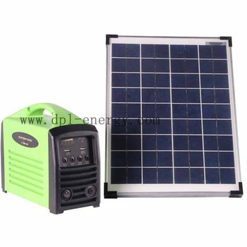Multi unit charger kit solar fotovoltaico solar power - Mini kit fotovoltaico ...