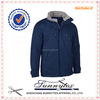 Cheap Clothing Mens Outdoor uniform Jacket Winter