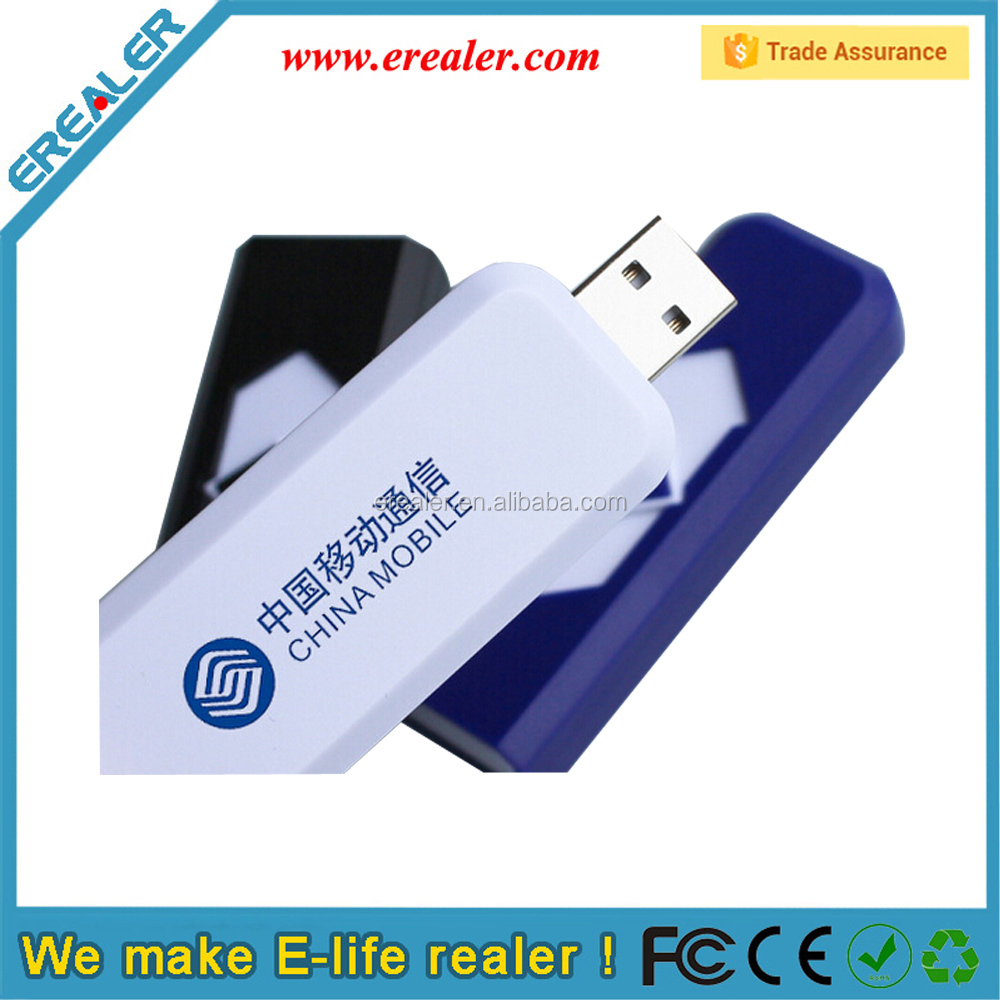 Wholesale metal windproof usb lighter for gift, Rechargeable electronic flameless USB lighter