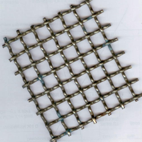 double-crimped-wire-mesh.jpg