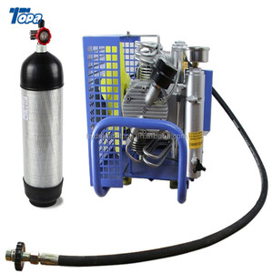 Breathing Air Compressor For Sale, Wholesale & Suppliers