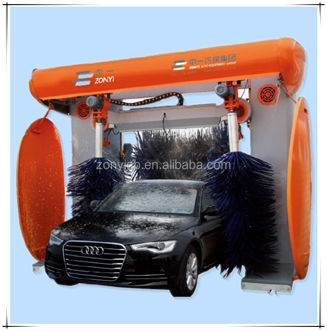 Car Wash Equipment Car Wash Equipment Suppliers And Manufacturers