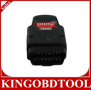 Professional Car Inmobilizer Bypass Mode For Vag Immo,Bypass Ecu Unlock  Immobilizer Tool Bypass With Full Function - Buy Vag Immo Bypass,Bypass Ecu