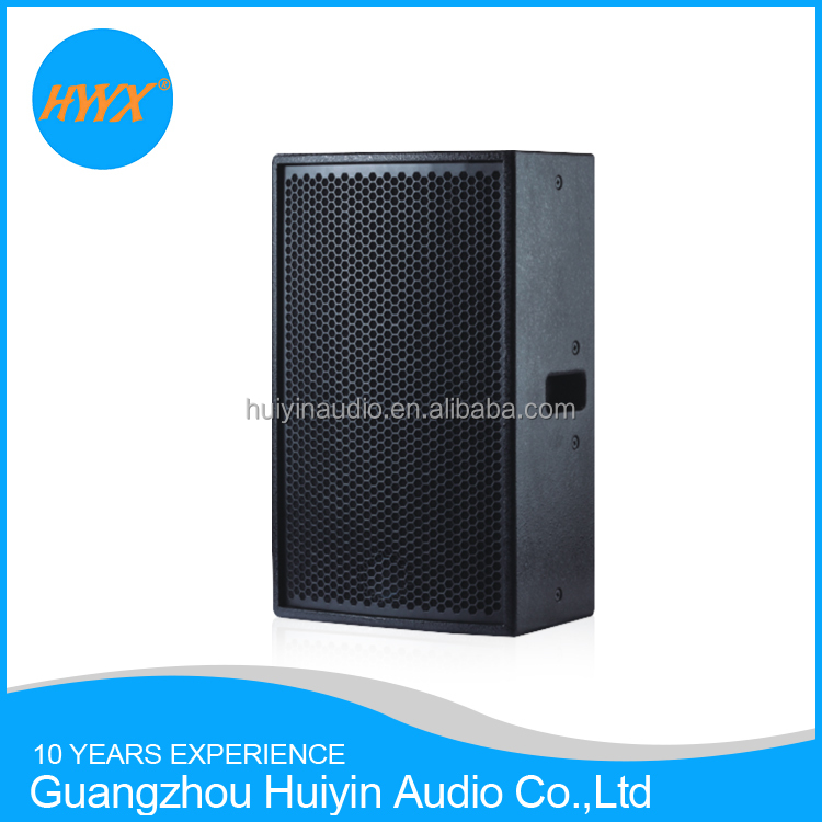 15 inch pro full range speaker /Cheapest but high quality pro speakers