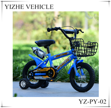 Wholesale China baby cycle/ kid bike /children bicycle manufactue