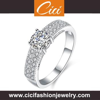 Wholesale Fashion Designer Quilt Wedding Ring Silver Ring Models For Gents Splint Price List Buy Silver Ring Splint Price List Quilt Wedding
