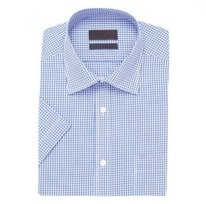 Latest Hot Selling!! OEM Quality man cotton shirt with good offer