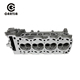 Professional supply engine aluminum1RZ/2RZ cylinder head