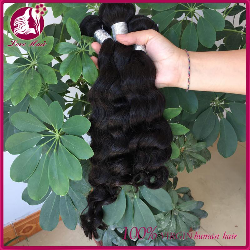 Short Curly Brazilian Hair Extensionsbest Brazilian Hair Extension