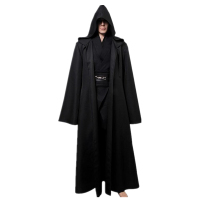 Hot Movie Costume Movie costumes cosplay cloak + coat