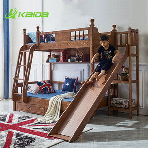 Triple Bunk Bed Slide Triple Bunk Bed Slide Suppliers And