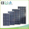 High efficiency 200W mono solar panel for India market