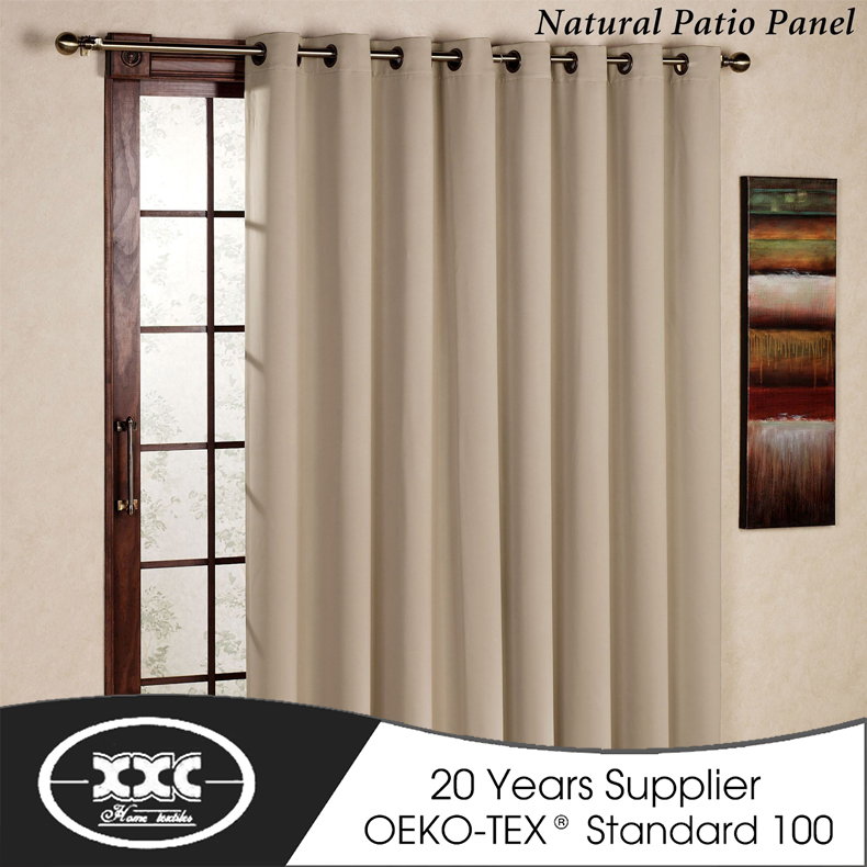 Curtains For Living Room Philippines