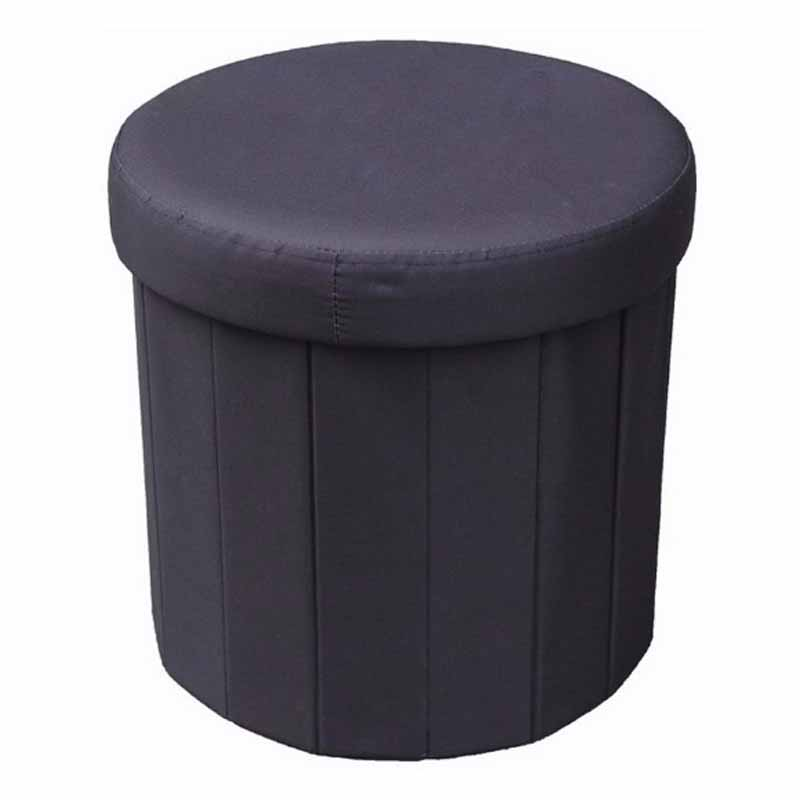 Round Leather Stool Round Leather Stool Suppliers and Manufacturers at Alibaba.com  sc 1 st  Alibaba & Round Leather Stool Round Leather Stool Suppliers and ... islam-shia.org