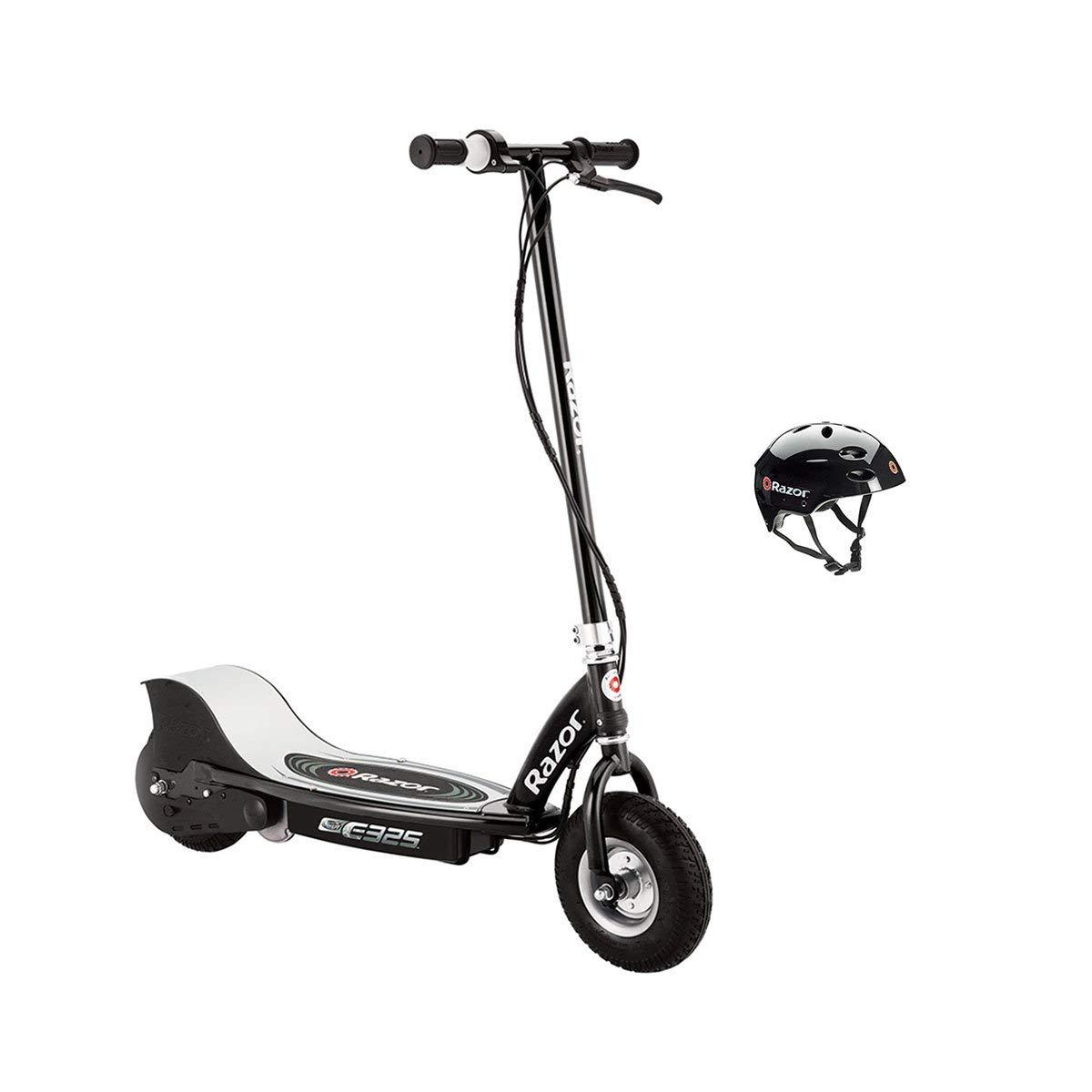 Cheap Razor E325 Electric Scooter Find Razor E325 Electric Scooter