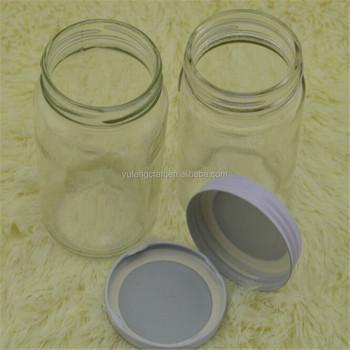 glass honey jar with lid glass baby food jars wholesale buy glass baby food jars wholesale. Black Bedroom Furniture Sets. Home Design Ideas