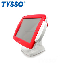 Touch Screen Monitor Pos Touch Screen Monitor Pos Suppliers And