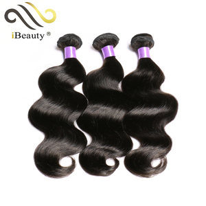 Aliexpress Hair Wholesale Cheap Brazilian Body Wave Products 100% Virgin Human Hair Extensions