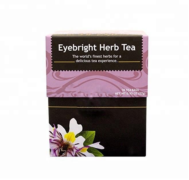 China manufacturer FDA approved Herbal Good for Eye Sight Nigeria Market Eyes Bright Tea - 4uTea   4uTea.com