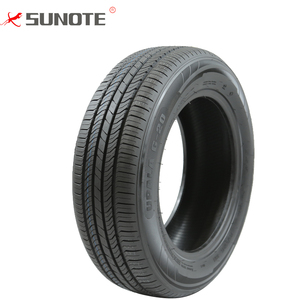 New Tires At Prices New Tires At Prices Suppliers And Manufacturers
