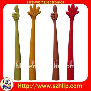 Cheap Giveaway,China Cheap Pen Manufacturer & Supplier & Exporter ...