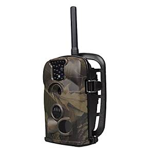 Ltl-5210MM 12MP 940NM MMS GSM Infrared Trail Scouting Camera / . Ltl-5210MM 12MP 940NM MMS GSM Infrared Trail Scouting Camera . . Ltl-5210MM is the scouting camera with MMS function. . . I