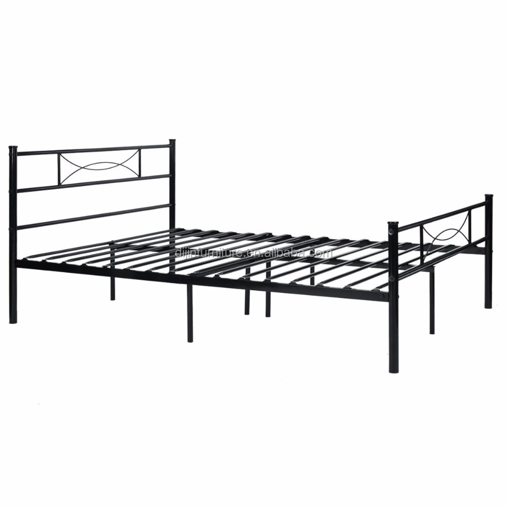 Used Bed Frames Used Bed Frames Suppliers and Manufacturers at