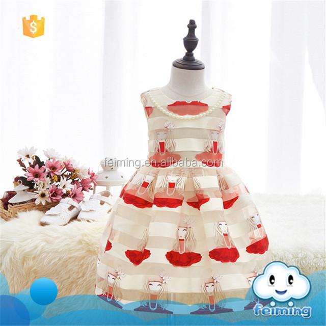 3f5bd5b01a72 baby dress design pakistani Yuanwenjun.com