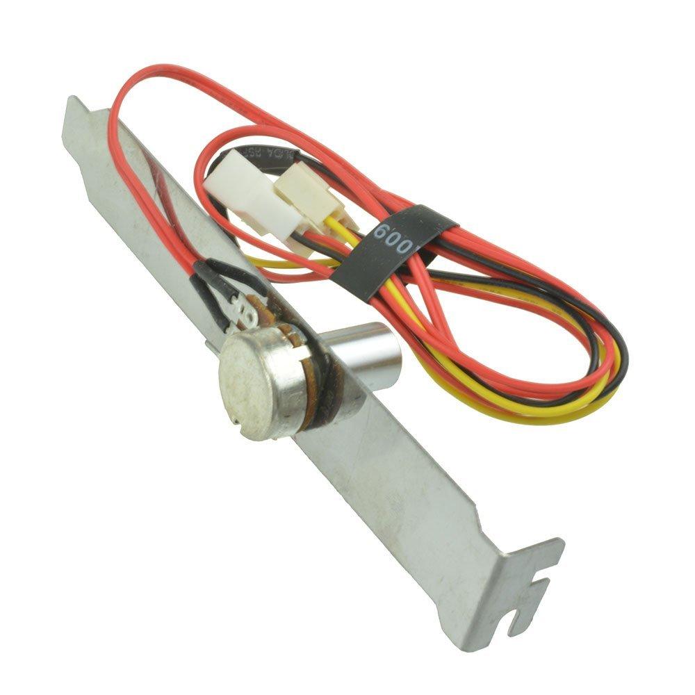 Cheap Us Plug Cooling Temperature Controller Find Kegerator Using Stc1000 Aquarium Get Quotations Computer Cpu 3 Pin Fan Cooler Speed 12v Dc Pc