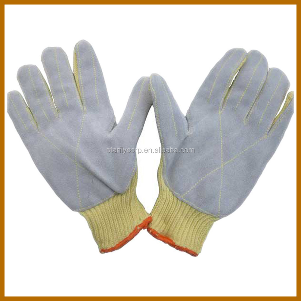 Buy leather hand gloves online india - China India Saree Online China India Saree Online Manufacturers And Suppliers On Alibaba Com
