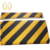 high visibility traffic safety reflective road marking tape safety warning tape