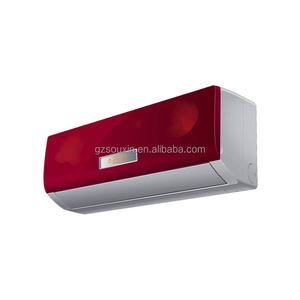 Hitachi spare parts air conditioner 0 5 ton 1 ton 1 5 ton 2 ton 3 ton 4 ton  split ac climatiseur