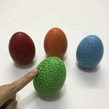 Tamagotchi Electronicos Mascotas Electronicas Juguetes Huevo De