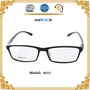 2018 Fashionable Anti Blue Ray Vogue Fake Nerd Glasses Frames