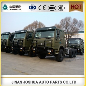 Sinotruk Howo 6x6 Army Lorry Truck/truck Military 6x6/steyr Military Truck  - Buy Steyr Military Truck,Steyr Military Truck,Steyr Military Truck
