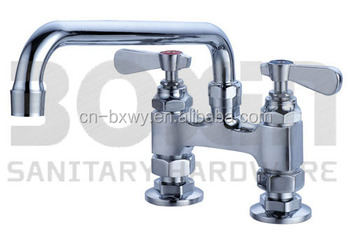 nsf industrial kitchen sink faucets buy delta kitchen kitchen sink faucets kitchen traditional with farmhouse