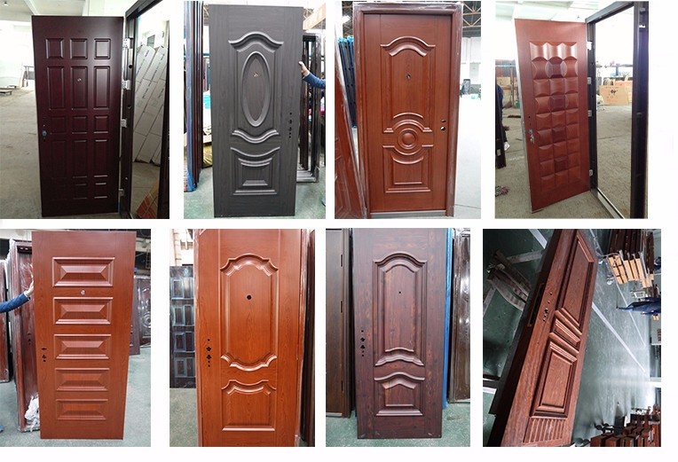 Kerala Style Front Door Model With Top Quality Buy Front