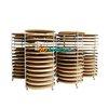 /product-detail/bamboo-or-stainless-steel-type-tea-leaf-wither-rack-tea-withering-plate-pallet-dl-tqj-20-60800206506.html