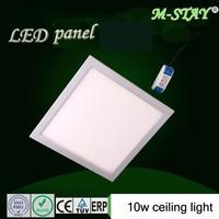 ceiling light panel flexible led panel light dimmable led light chain controler