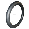 Low price motorcycle inner tube motorcycle tyre 3.00-18