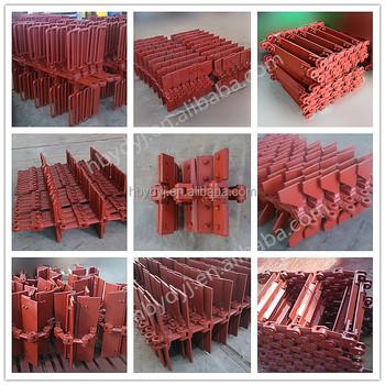 Forging Fork Conveyor Link Chain Scraper Chain - Buy Scraper Chain,Link  Chain Scraper Chain,Forging Fork Conveyor Scraper Chain Product on  Alibaba com