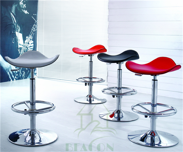 Buy tantra chair