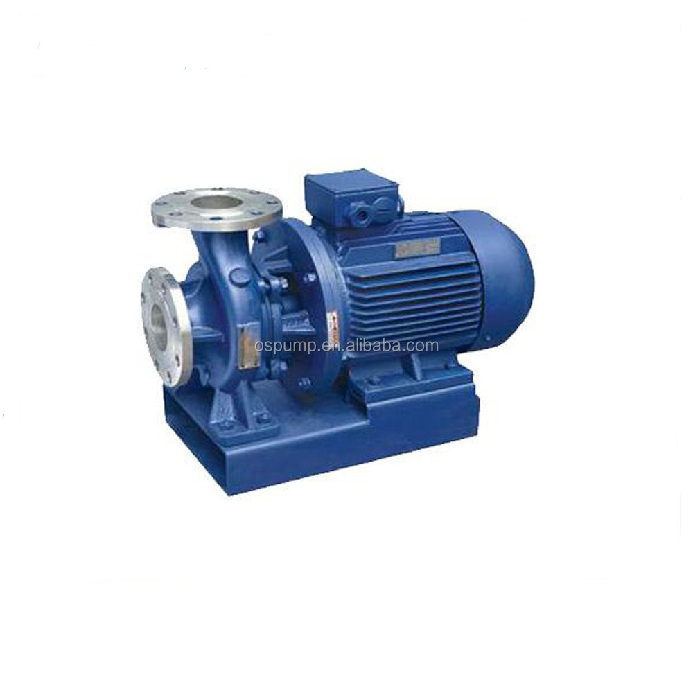 China Goulds Pump, China Goulds Pump Manufacturers and Suppliers on