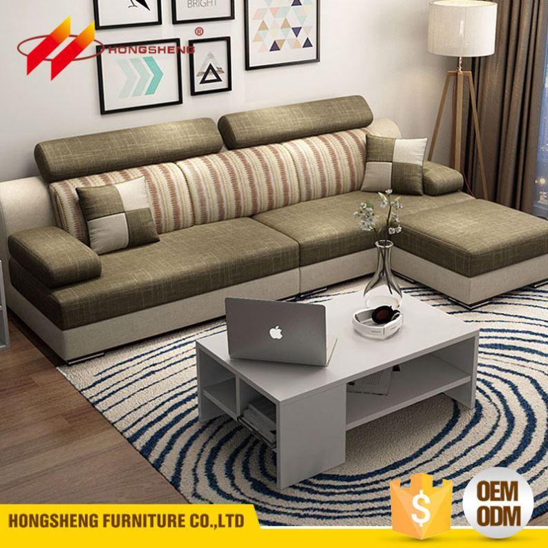 Egyptian Living Room Furniture Egyptian Living Room Furniture