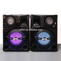2.1 Multi-media subwoofer speaker, 2.1ch bass speakers for computer/karaoke